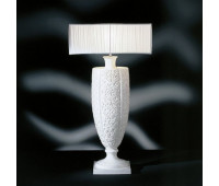 Интерьерная настольная лампа  8001