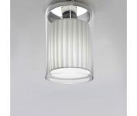 Потолочный светильник OLIVER OLIVER White