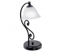 Интерьерная настольная лампа Murcia 91007