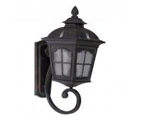 Настенный фонарь уличный Royston L76189.91