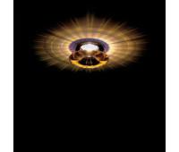 Точечный светильник Atlas 8992 NR 040 009 MOON