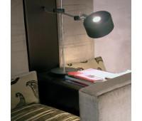 Интерьерная настольная лампа GRUNGE 49204