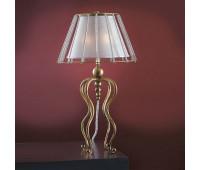 Интерьерная настольная лампа LA METAMORFOSI 57.3366