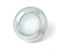 Точечный светильник Spot 021 MAT CROME