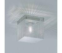 Потолочный светильник LIGHT TOWER 8770-G